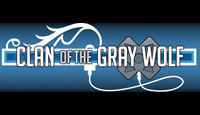 Clan of the Gray Wolf