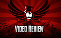 Giant Bomb: Giant Bomb at E3 2012: Day 02