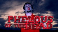 Phelous: Day of the Dead