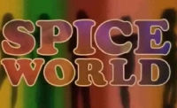 Nostalgia Chick: Spice World