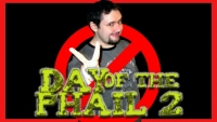 Phelous: Day of the Dead 2