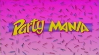 The Spoony Experiment: Party Mania