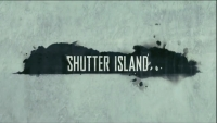 The Spoony Experiment: Shutter Island: A Puzzle of Flesh