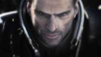 Giant Bomb: Mass Effect 2 Thumbnail