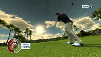 Giant Bomb: Quick Look: Tiger Woods PGA Tour 11