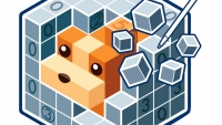 Giant Bomb: Quick Look: Picross 3D