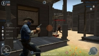 Giant Bomb: Quick Look: Lead and Gold: Gangs of the Wild West