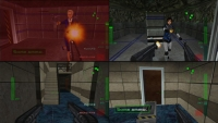 Giant Bomb: Quick Look: Perfect Dark