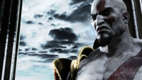 Giant Bomb: Quick Look: God of War III