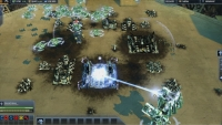 Giant Bomb: Quick Look: Supreme Commander 2