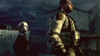 Giant Bomb: Quick Look: Resident Evil 5: Desperate Escape