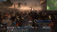 Giant Bomb Quick Look: Napoleon: Total War Thumbnail