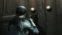 Giant Bomb: Quick Look: RE5: Lost in Nightmares