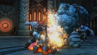 Giant Bomb: Quick Look: Darksiders