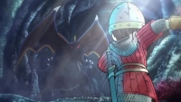 Giant Bomb: Quick Look: Dragon Quest IX: Sentinels of the Starry Skies