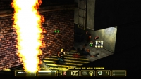 Giant Bomb: Quick Look: Duke Nukem: Manhattan Project