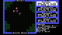 The Spoony Experiment: Ultima 3: Exodus (BREAKING NEWS)