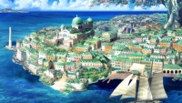 Giant Bomb: Quick Look: Etrian Odyssey III: The Drowned City