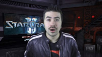 Angry Joe Show: StarCraft II: Wings of Liberty