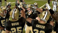Giant Bomb: Quick Look: Madden NFL 11