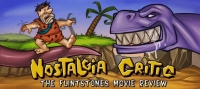 The Flintstones Movie Thumbnail