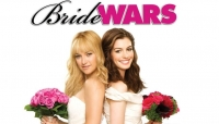 Bad Movie Beatdown: Bride Wars