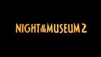 Bad Movie Beatdown: Night at the Museum 2