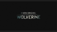 Bad Movie Beatdown: X-Men Origins Wolverine