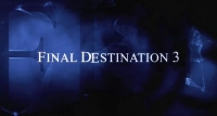 Bad Movie Beatdown: Final Destination 3