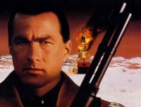 Bad Movie Beatdown: On Deadly Ground