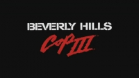 Bad Movie Beatdown: Beverly Hills Cop III
