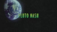 Bad Movie Beatdown: Pluto Nash