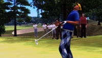 Giant Bomb: Quick Look: EX: John Daly's ProStroke Golf