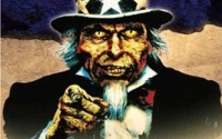 Bargain Bin Horror: Uncle Sam