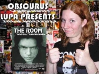 Obscurus Lupa Presents: The Room