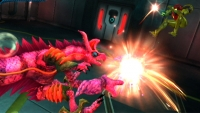 Giant Bomb: Quick Look: Metroid: Other M