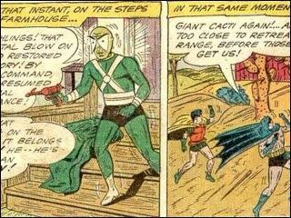 AT4W: Top 15 WTF Moments in Bad Comics