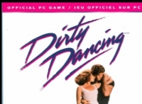 The Spoony Experiment: Dirty Dancing