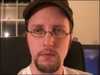 Nostalgia Critic: Good Son Update