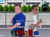 Still Gaming: River City Ransom