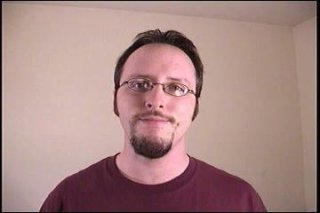 Doug Walker: Site Update: 4/27/2008 Bandwidth