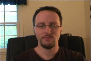 Doug Walker: Site Update: 5/25/08