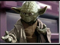 Confused Matthew: Yoda vs. Duku (what it really was)