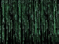 Confused Matthew: The Matrix Reloaded (Part 4)