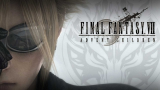 Giant Bomb: TANG: Final Fantasy VII Advent Children