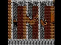 The Spoony Experiment: Robin Hood: Prince of Thieves NES (Commentary)
