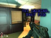 The Spoony Experiment: Let's Play SWAT 4 - Mission #9: The Heist is On