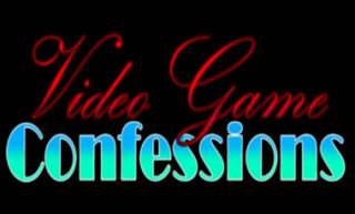 Video Game Confessions: Sonic