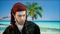 The Spoony Experiment: Like a Pirate - Part the Thirde Thumbnail