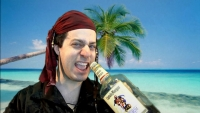The Spoony Experiment: Like a Pirate - Part the Laste Thumbnail